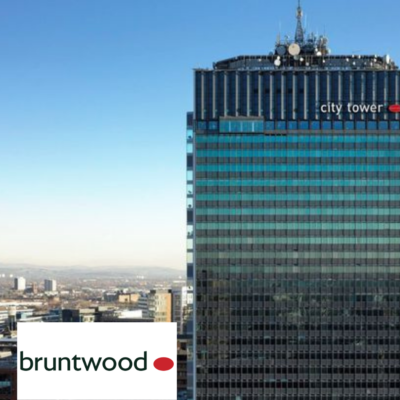 Bruntwood Customer Tile Cloud M