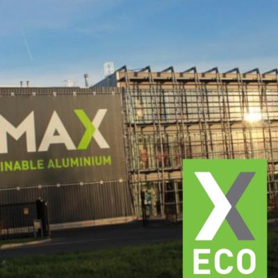 Emax Customer Tile