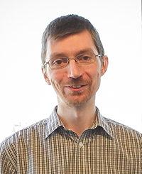 Martin Alderson