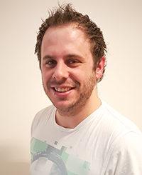 Chris Dalton