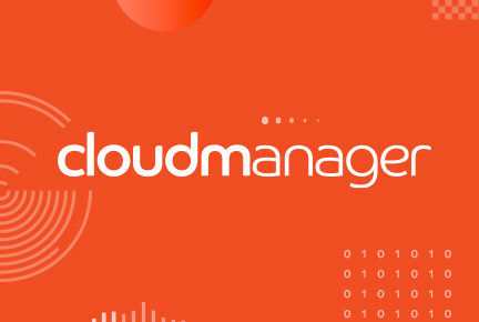 CloudManager