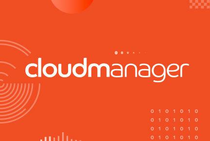 CloudManager