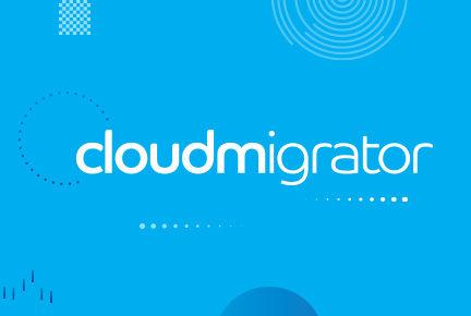 CloudMigrator