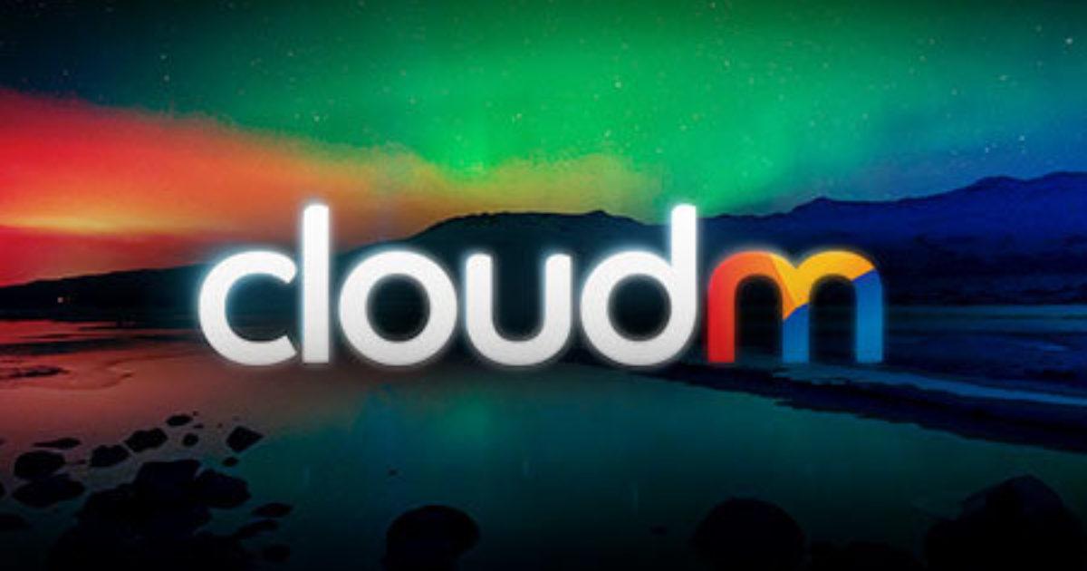Pricing | CloudMigrator Pro | CloudM