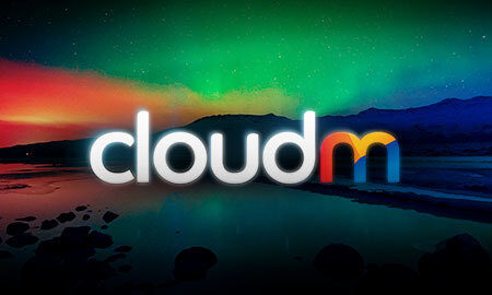 CloudM Launches Global Cloud Software Suite