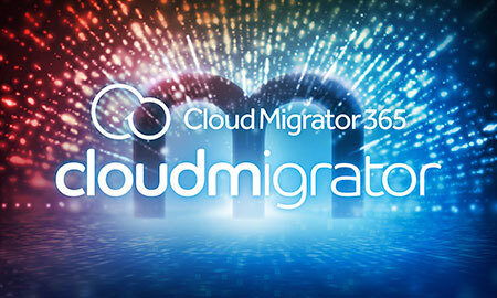 CloudMigrator365 is now CloudMigrator