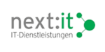 next:it GmbH