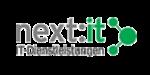 next:it GmbH