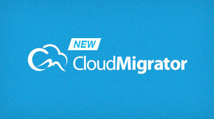 CloudMigrator is launched
