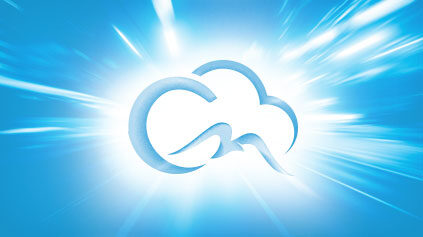 CloudMigrator is now even faster