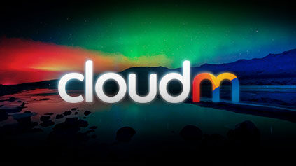 CloudM is launched