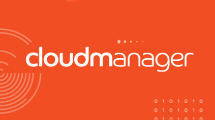 CloudManager for Microsoft is launched