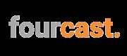 Fourcast
