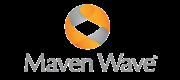 Maven Wave
