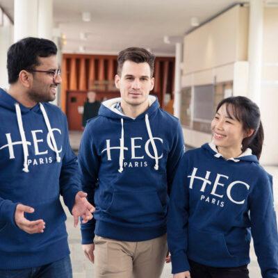 HEC Paris001