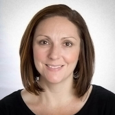 Briana Allen, Education Technology Director River Grove School