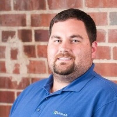 Tyler Williams, Senior Project Engineer, Comparex, Inc. Comparex, Inc.