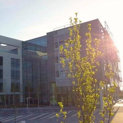 Nick University of Bristol