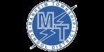 Manheim Township School District
