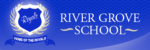 River Grove School