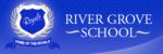 River Grove School