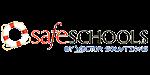 SafeSchools