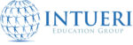 Intueri Education Group