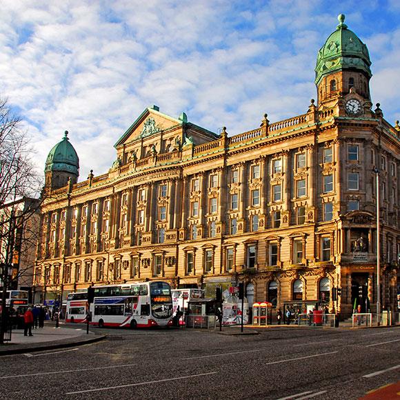 Belfastofficebuilding