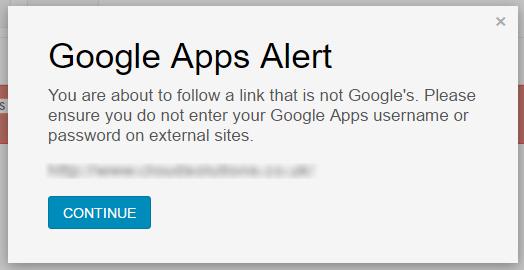 Googleappsalertcloudmanagerarticle