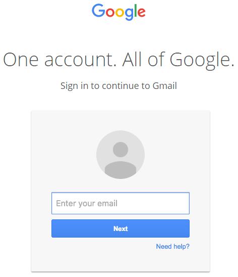 Googlesignincloudmanagerarticle