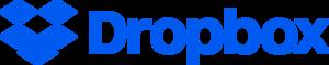 Dropbox 60px