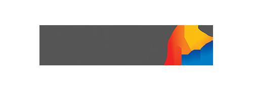 Cloudm Logo Grey