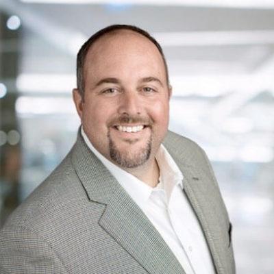 Van Murray, CEO AppSmart